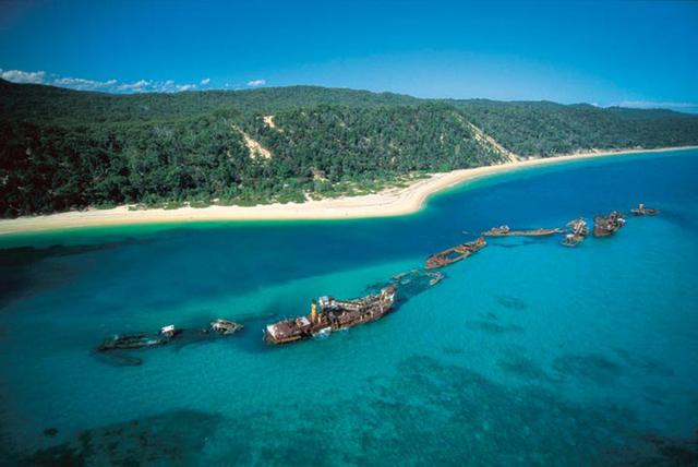 the-great-escape-to-moreton-bay
