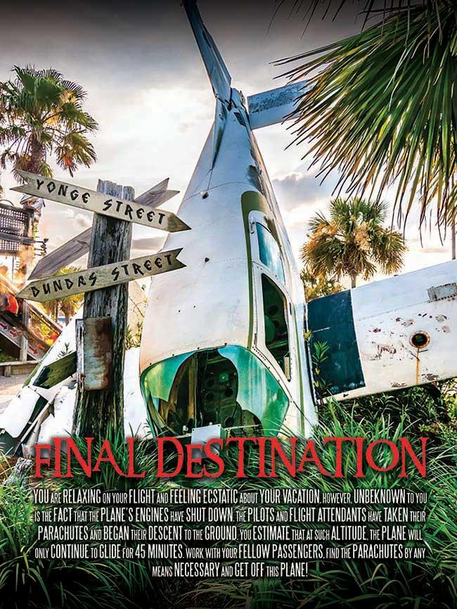 finaldestination-big