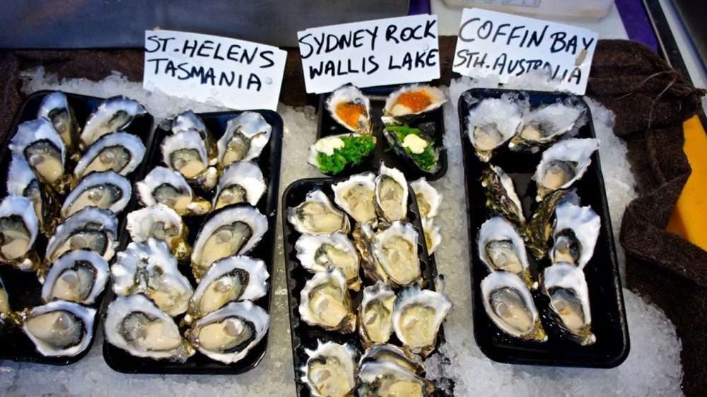 eat_street_markets-oysters